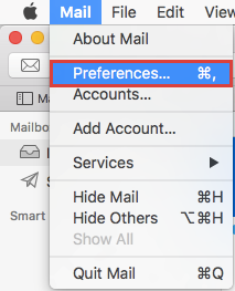 mac_mail_9.png