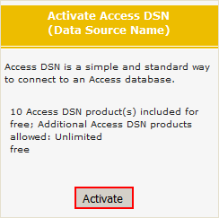 dsn-115000435010-2.png